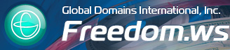 Great Webhosting with Free Biz Opportunity!